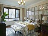 中天悦府 精装修4室 2厅 138平米 低价出售