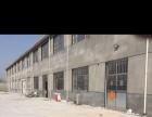 凤凰岭 本厂址位于凤凰岭办事处 仓库 1400平米