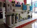 包头本地家用净水机零售
