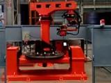 简单操作,高效自动焊接平台产品