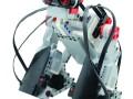 加盟清华附小校内机器人课程,抢占科学教育新商机