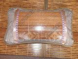 厦门价位合理的冰藤小号镜面枕【供应】_称心的冰丝学生枕