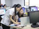 惠州惠城区金账本会计事务所实操培训,要学就学真实的账