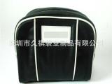 促销尼龙收纳包 PU收纳包 超大容量防水收纳袋 厂家批发生产