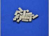 钻探机冶金矿产钨钢合金保径条YG8 有色金属耐磨钨钴硬质合金批发
