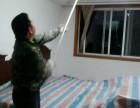 长沙二手房装修老房翻新工厂办公室装修