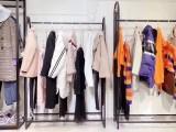 广州服装女装批发市场源头厂家一手货源品牌折扣尾货十三行四季青