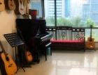 深圳学钢琴,深圳葫芦丝培训联系方式