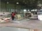 透明压克力板,372奶白压克力有机玻璃板