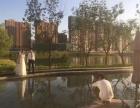 一个拍过婚纱照的小区,值得你拥有的白鸟湖中城国际城