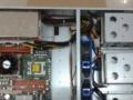 2U机架服务器2700元 出售