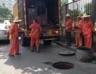 无锡锡山区云林镇清理化粪池