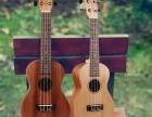 郑州中原区吉他尤克里里销售培训