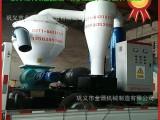 粮食输送机 大型移动式气力吸粮机 港口码头吸粮机装卸船输送机