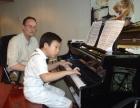 哈尔滨钢琴培训学校 少儿钢琴培训 成人钢琴培训