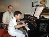 哈尔滨音乐家教登门教学 钢琴手风琴电子琴双排键等