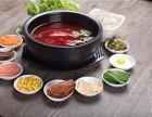 阿香米线加盟 大气时尚提升顾客用餐体验