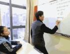 荆州初中补习,初一初二初三语数外辅导,厚积薄发