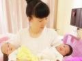 翁氏母婴全程提供优秀的服务以及月嫂保姆