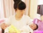 翁氏母婴专业提供高端月嫂、育婴师.非中介.无