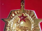 芗城徽章-厦门质量好的两顾徽章