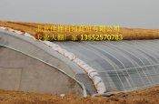 北京养殖大棚厂家价格 质优价廉 施工迅速