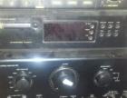 马兰士5000CD机