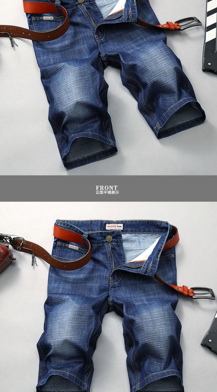 外贸尾货一手货源厂家直批各种外贸品牌服装