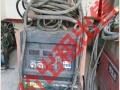 二保焊电焊机维修