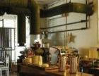 北京酒吧装修公司 咖啡厅装修设计 供应消防设计报审
