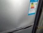 奥马118L冰箱转让