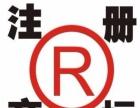 找北塘区优谷商务园注册公司代理记帐上门服务专业快速
