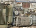 建筑废料:拆迁废料,废旧建筑材料,管扣件,水暖器件及门窗材料