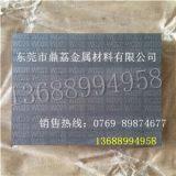 进口钨钢板D50日本富士FUJILLOY钨钢D50钨钢板