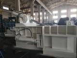 Y81-2500金属打包机
