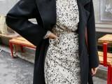 深圳哪里有尾货服装批发 微信品牌女装尾货一件代发
