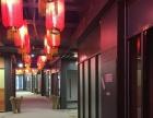政务周边 奥体中心附近天龙广场 商业街卖场 44平米