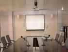 专业出租 销售 安装投影仪 租赁投影仪价格公道