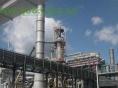 北京矿业设备回收 北京印刷设备回收