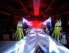 四川成都南充婚礼摄像师摄影跟拍求婚宣传片