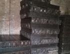 钢模板低价转让销售处理