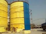 阻燃巖棉板鍋爐本體保溫施工隊彩鋼不銹鋼保溫防腐工程