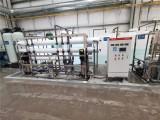 湖州超纯水设备 电子行业超纯水 超纯水设备