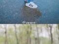 宜昌印记影像工作室专业宣传片专题片