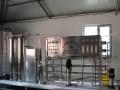 专供大连地区洗衣液生产设备厂家直销通辽汇河机械