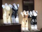 美人计塑身衣产品优势是什么?在哪里能买到?科技塑形