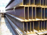 攀枝花304不锈钢生产厂家