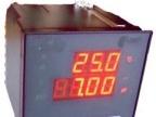 数显PH计 长沙优测-PHG-5090A在线式PH计