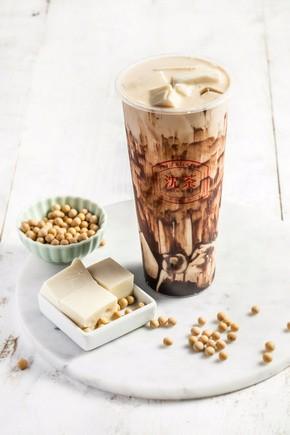 福州奶茶品牌哪个好?董菲菲旗下品牌沈茶成为年轻人的选择