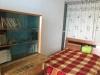 江夏-万豪水岸枫林小区3室2厅-550元